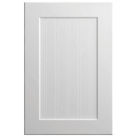 hton bay cabinet doors only inspirative cabinet decoration