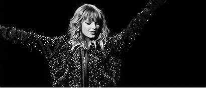 Reputation Taylor Tour Swift Gifs Stadium Days