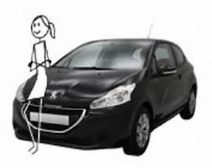 Assurance Maif Voiture : maif credit auto simulation pr t moto kit budget auto maif assurances ~ Medecine-chirurgie-esthetiques.com Avis de Voitures