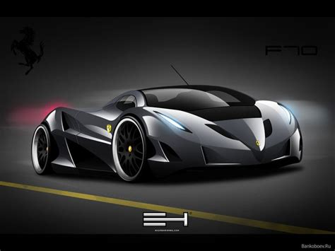 47 best the future cars d images on pinterest future