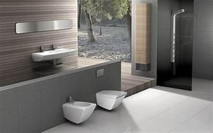 Bad Luxus Design : italienische luxus glas badewannen von plavisdesign lifestyle und design ~ Sanjose-hotels-ca.com Haus und Dekorationen