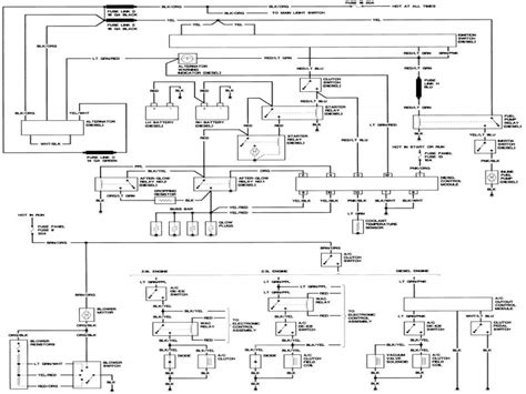 Ford Window Wiring Diagram Forums