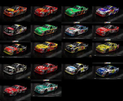nascar wallpaper digital art cars background