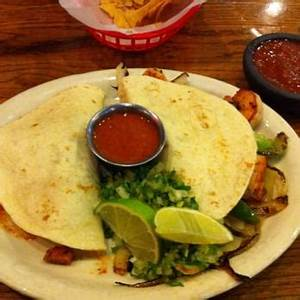 Taqueria los Hermanos - 92 Photos & 171 Reviews - Mexican ...