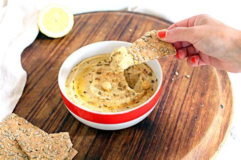 recette cuisine express houmous maison recette express recette sur cuisine