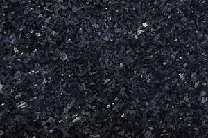 Blue Pearl Granit : labrador blue pearl granite tiles for 68 90 m ninos naturalstone tiles natural stone ~ Orissabook.com Haus und Dekorationen