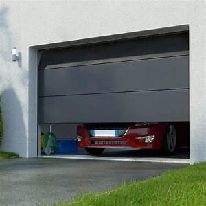 marque porte de garage lapeyre automobile garage siege With marque porte de garage