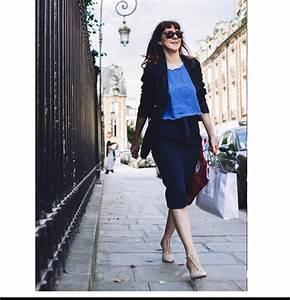 Style Vestimentaire Homme 30 Ans : look vestimentaire femme 45 ans 40 ans le top du style elle 20 id es cadeaux pour maman selon ~ Melissatoandfro.com Idées de Décoration