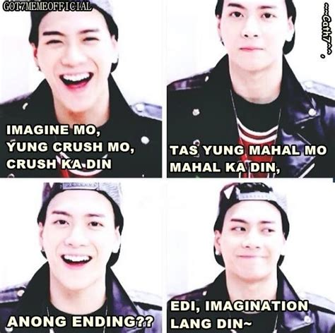 Related Keywords & Suggestions For Kpop Tagalog Memes