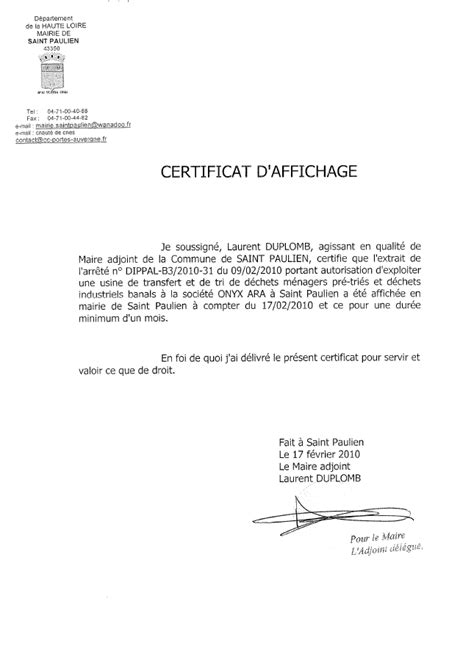 comment faire faux certificat m 233 dical