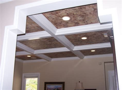 Drop Ceiling Design by Drop Ceiling Designs For Bedroom Room Design Ideas