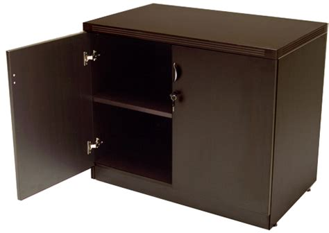 two door storage cabinet modular storage options in stock free shipping