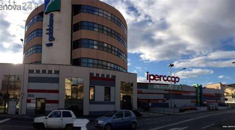 Ipercoop Gabbiano by L Ipercoop Di Savona Piange La Scomparsa Di Marco Vedovato