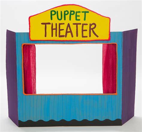 puppet theater ss blog