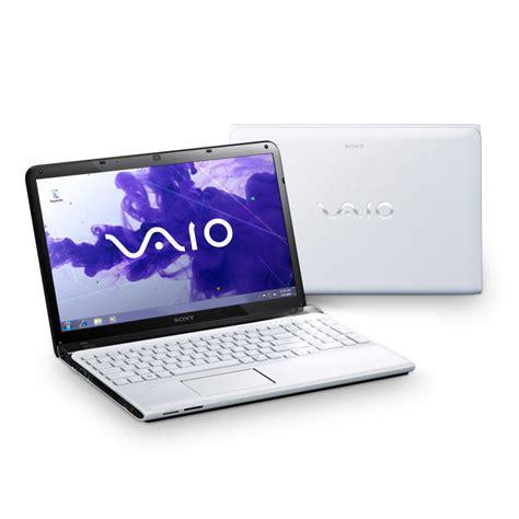 ordinateur de bureau msi sony vaio e1512c6ew pc portable sony sur ldlc com