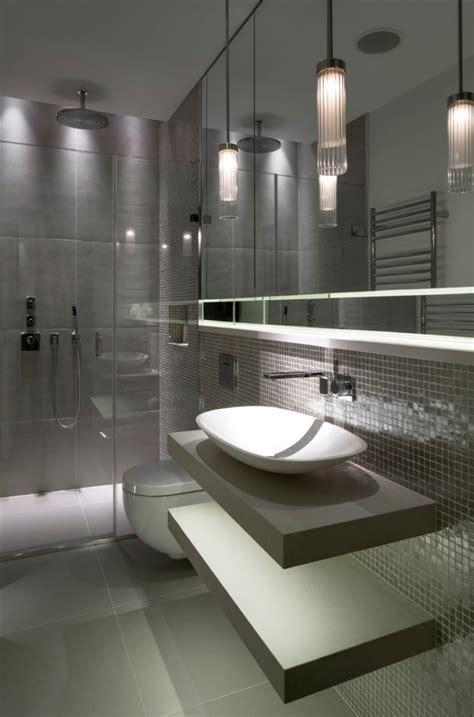 aktuelle badezimmer trends badezimmer fliesen 2015 7 aktuelle design trends im bad