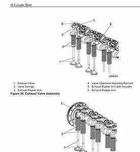 Detroit Diesel Dd15 Service Manual Pdf
