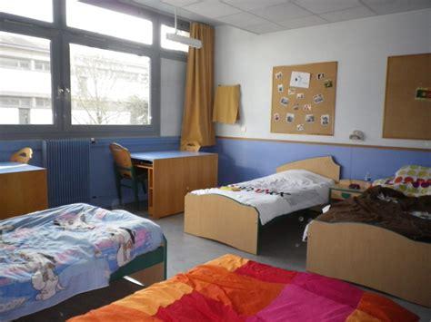 chambre 4 personnes lycée dessaignes blois l 39 internat du lycée dessaignes