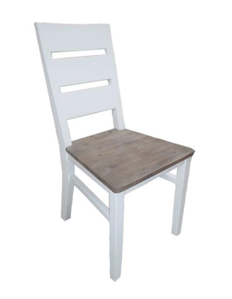 chaise de sejour chaise sejour white blanc