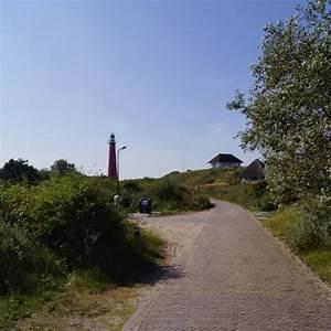 Fewo In Holland : schiermonnikoog fewo in holland ~ Watch28wear.com Haus und Dekorationen
