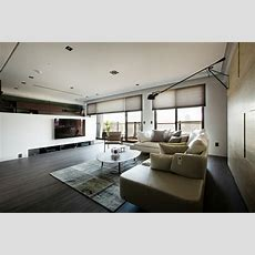 Modern Industrie Stil Wohnzimmer Industrielle Wohnung Info ...