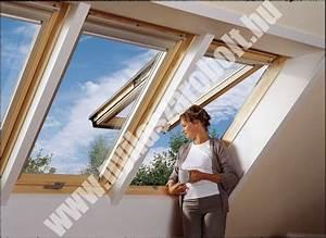 Velux Klapp Schwingfenster Preise : velux gpl 3060 thermo plus verglasung uw 1 3 w m2k rw 37 db ~ Frokenaadalensverden.com Haus und Dekorationen