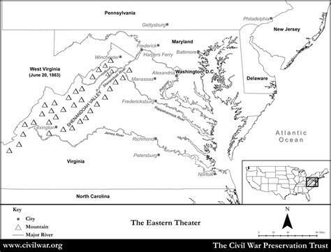 best photos of civil war outline maps blank blank map