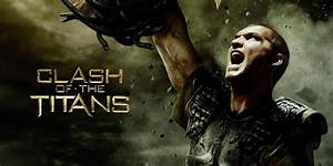 Watch, Clash, Of, The, Titans, 2010, Movies, Free, Online