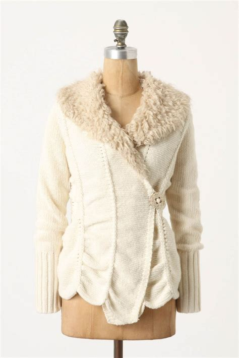 anthropologie sweaters anthropologie plumose cardigan anthropologie tops