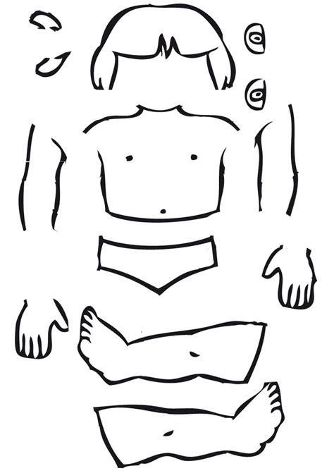 guida apprendimento della letto scrittura lo schema corporeo e schede da scaricare