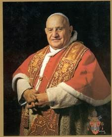 Image result for images john xxiii