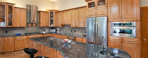 how much are cabinets for a kitchen how much does it cost to install kitchen cabinets