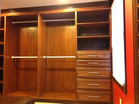 furniture creative  functional ikea closet design