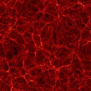 Astrophysicists Gather in Aspen to Study the Galaxy-Dark ...