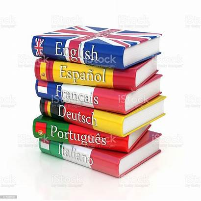 Language Dictionaries Foreign Stack Learning Literature English