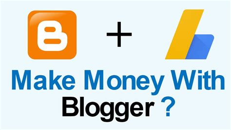 How To Put Adsense Ads On A Blogger Blog