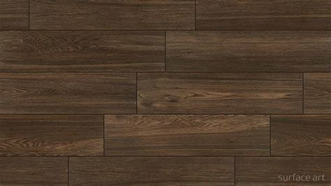 westminster plank surface inc