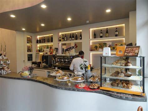 Appendi Bicchieri Bar by S Bar Errequadro