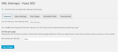 How Get Google Index Your Blog Quickly