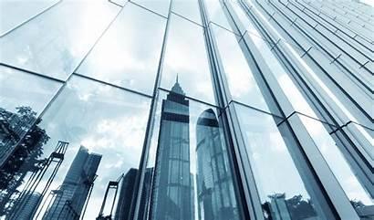 Background Marketing Business Dubai Backgrounds Building Needs