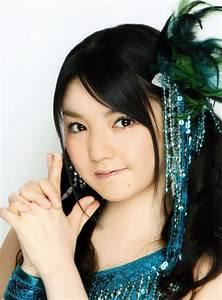 Mari Takahashi Hot | Download Foto, Gambar, Wallpaper ...