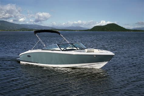 Cobalt Boats Home Page by Cobalt Boats Images