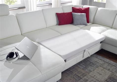 grand canapé d angle convertible grand canapé d angle convertible 6 places en u marwin c