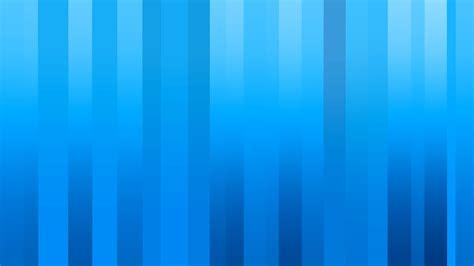 light blue backgrounds wallpaper cave light blue wallpapers wallpaper cave