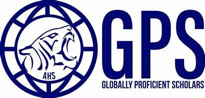 Gps Proficient Globally
