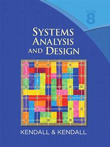 Solution Manual For Systems Analysis And Design 8th