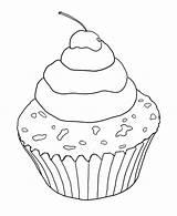 Sugar Coloring Designlooter 611px 16kb sketch template