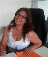 recherche femme marocaine en anden