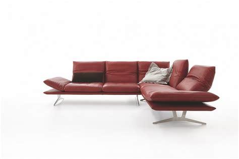 canape confortable canape ultra confortable photos de conception de maison
