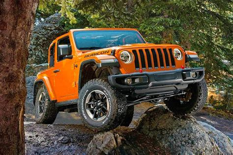 jeep wrangler dealer    jeep wrangler